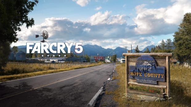 far-cry-5-how-to-make-money-fast-by-fishing-hunting-and-more