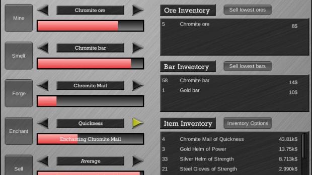 ultimate-idle-blacksmith-guide