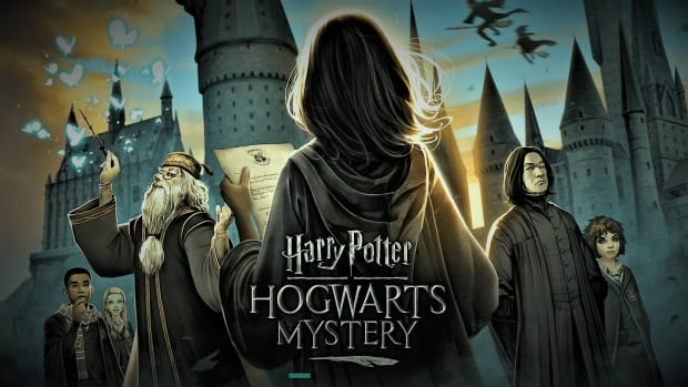 harry-potter-hogwarts-mystery-app-guide-and-review