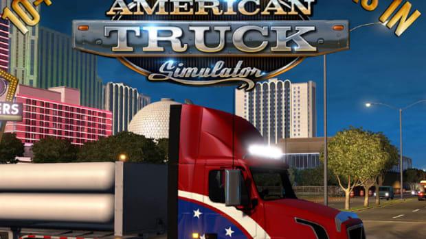 american-truck-simulator-tips-tricks-cheats-beginners-walkthrough