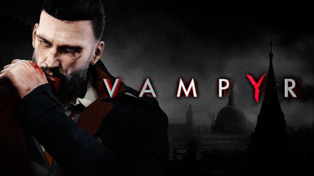 vampyr-skill-guide