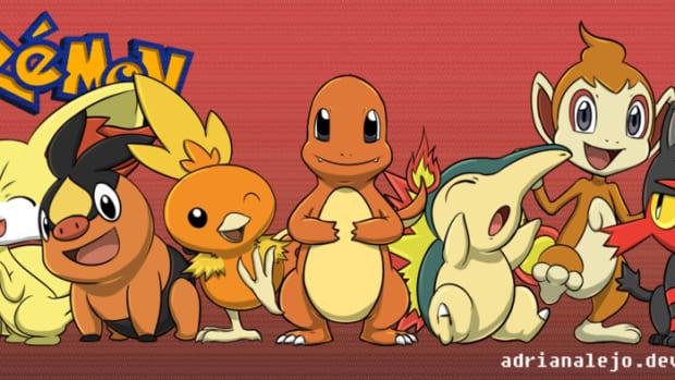 pokemon-top-3-fire-type-starters