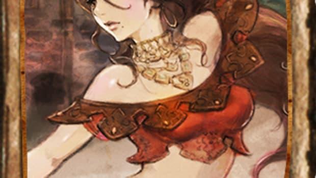 octopath-traveler-dancer-skill-guide