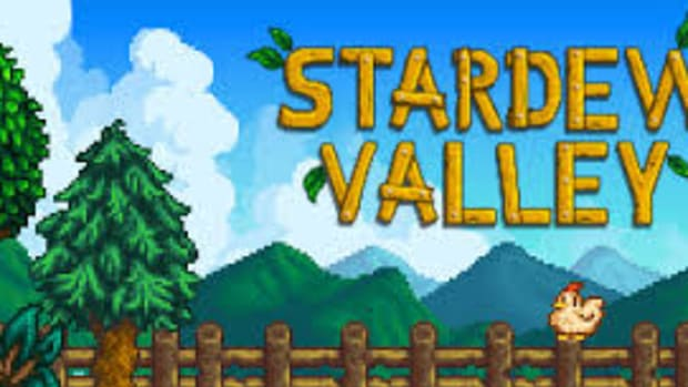 stardew-valley-is-self-care