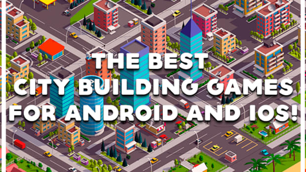 best-city-building-games-android-ios