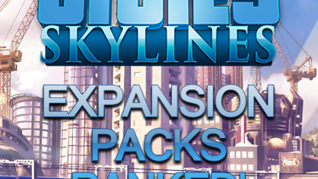 cities-skylines-expansions-ranked