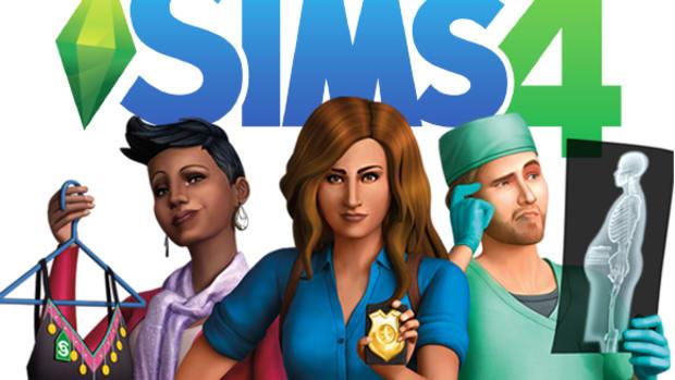 sims-4-careers