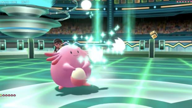 best-pokemon-healing-moves