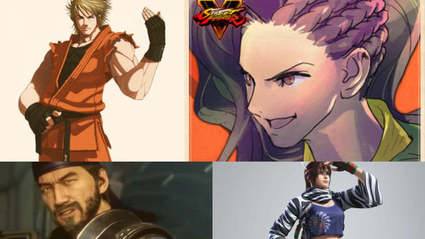 representation-mixed-heritage-fighting-game-characters-part-1