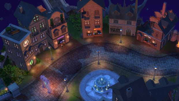 the-sims-4-realm-of-magic-guide