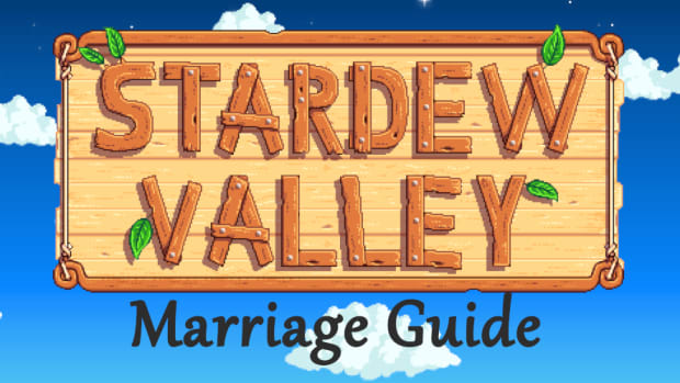 stardew-valley-marriage-guide