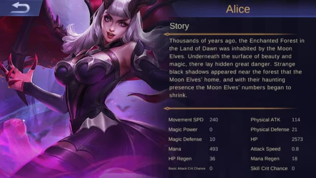 ultimate-alice-build-guide-in-mobile-legends