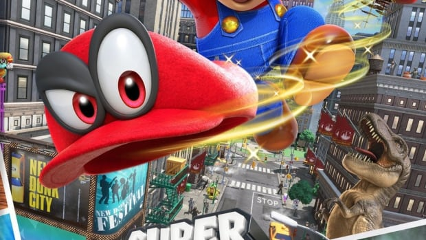 super-mario-odyssey-review-for-nintendo-switch
