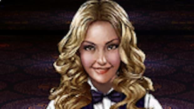 should-you-tip-the-dealer-in-zynga-poker