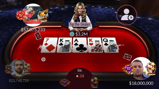 zynga-poker-compared-to-poker-heat
