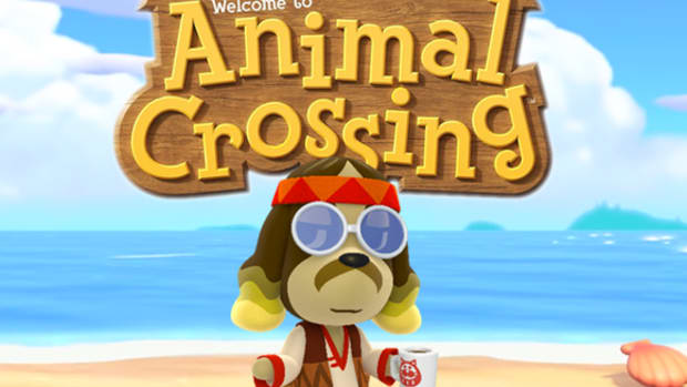 animal-crossing-new-horizons-harvs-island
