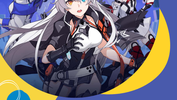 games-like-honkai-impact