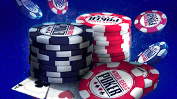 how-to-get-free-chips-playing-wsop