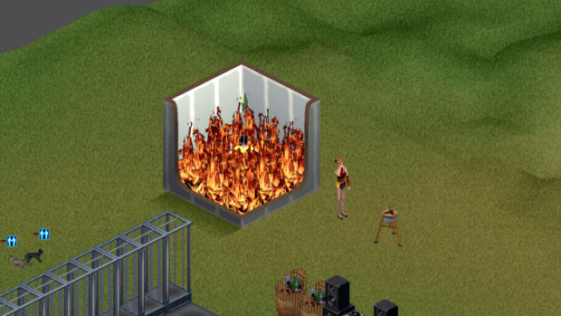 how-to-win-at-the-sims