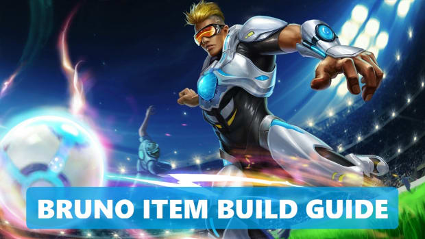 mobile-legends-bruno-item-build-guide