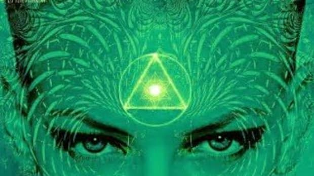 your-third-eye-exercises-to-open-it-up