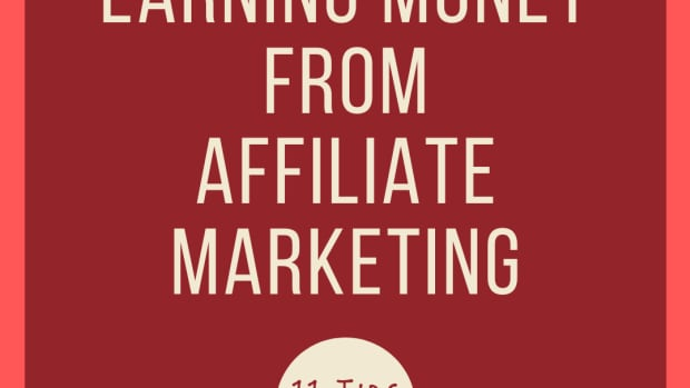 ho-to-earn-from-affiliate-marketing
