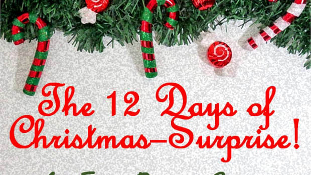 the-12-days-of-christmas-surprise-an-easy-puppet-script