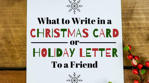 what-to-write-in-christmas-cards-and-holiday-letters-to-friends-and-family