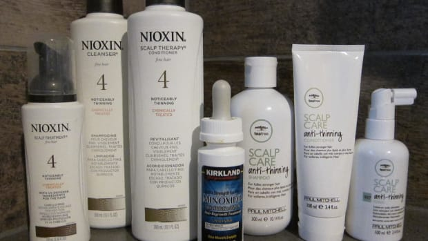 nioxin-vs-paul-mitchell-anti-thinning-system