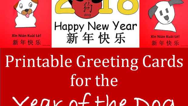 printable-greeting-cards-for-year-of-the-dog-kid-crafts-for-chinese-new-year