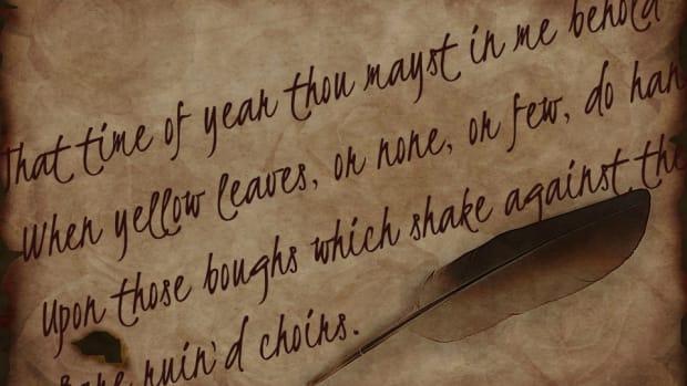 sonnet-73-shakespeare