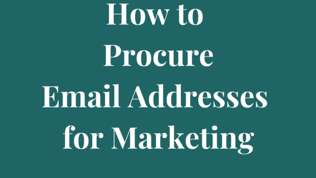 how-to-procure-email-addresses-for-marketing
