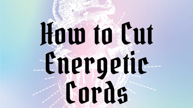 how-to-cut-energy-cords