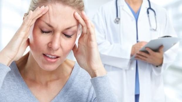 applying-the-nursing-theory-of-martha-rogers