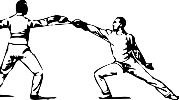 hubpages-vs-steemit
