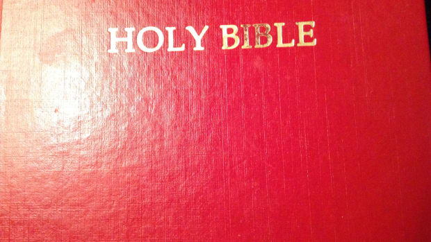 lessons-in-faith-from-the-book-of-hebrews
