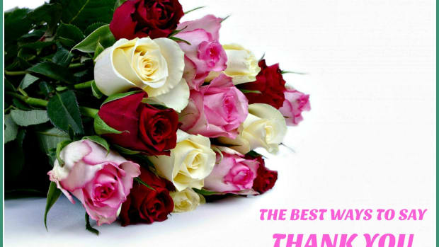 the-best-ways-to-say-thank-you