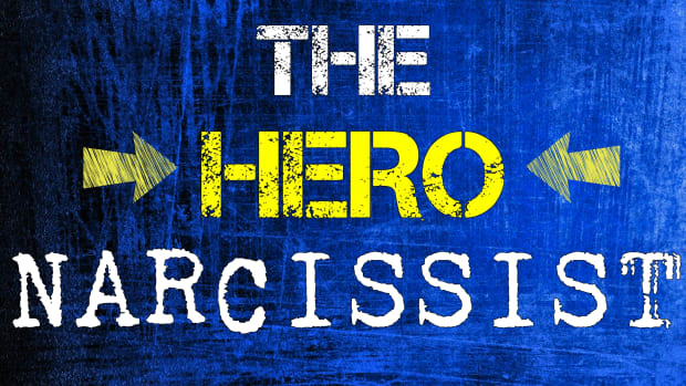 recognizing-the-hero-narcissist