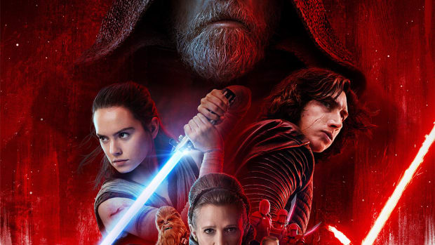 star-wars-episode-8-the-last-jedi-review-no-spoilers