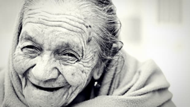 emotional-benefits-of-getting-older