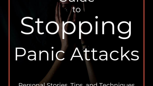 be-still-my-beating-brain-a-guide-to-stopping-panic-attacks-in-their-tracks