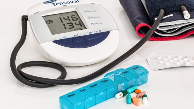 high-blood-pressure-may-affect-unrelated-health-issues