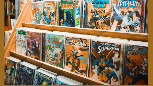 four-ways-to-be-a-comic-book-superhero-geek-on-a-low-budget