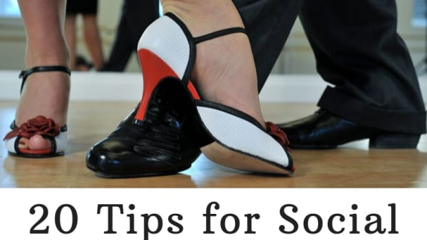 dance-etiquette-tips-for-social-dancing