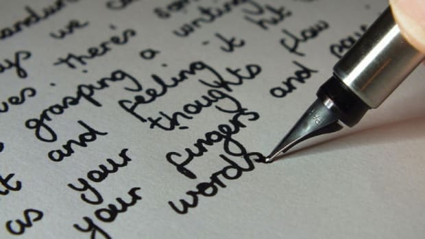 75-new-prompts-to-beat-writers-block