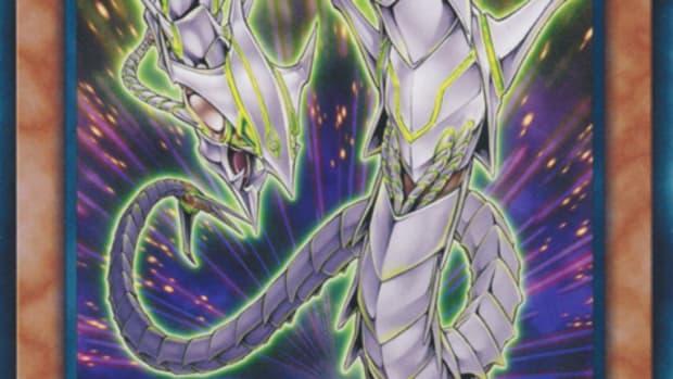 best-cyber-dragon-cards-in-yugioh