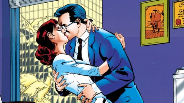 7-comics-to-read-on-valentines-day