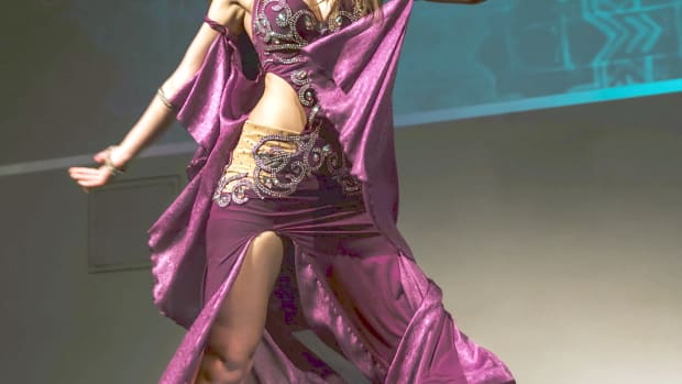belly-dance-improvisation
