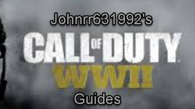 call-of-duty-world-war-2-war-tips-and-strategy-guide-wwii