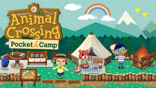 animal-crossing-pocket-camp-furniture-guide